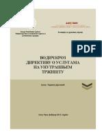 +-+Vodič+kroz+direktivu+o+uslugama+na+unutrašnjem+tržištu.pdf