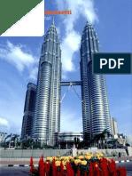 High Rise Brochure
