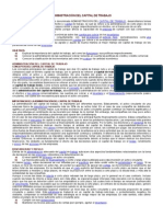 Tema 4_administracion Del Capital de Trabajo_david