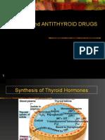 Intl. Thyroid