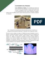 Generalidades de Tecnologia de defectolgìa en soldadura