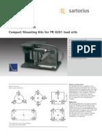 Kit de montaj celule de sarcina-PR6145.pdf