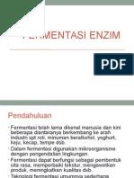 fermentasi-enzim