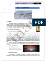 apuntes judaísmo.pdf
