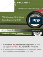 03 Scrutineering FSG Workshop BEG Abstatt 20131102 01