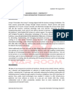 GROUP-WIDE-ISSUES-INFORMATION-TECHNOLOGY-CASELET-1-of-1.pdf