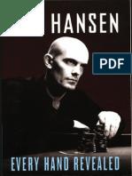 Gus_Hansen_Every_Hand_Revealed.pdf