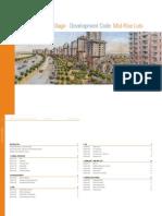 DCR Jumreirah Village - Mid Rise Lots.pdf