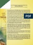 Panorama offre de formation_KMS.pdf