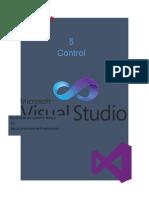Controles Comunes Visual Basic