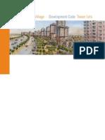 DCR Jumreirah Village - Tower Lots.pdf