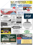 Weekly Reminder August 31, 2015.pdf