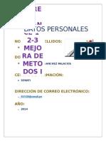 240404373-Luis.docx