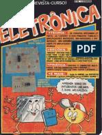 ABC Da Eletrônica 15