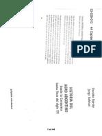 03028013 Barsky y Gelman - Historia Del Agro Argentino Pp 139 a 220