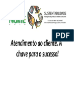 Atendimento ao Cliente.pdf