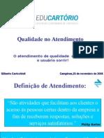 atendimento_gcavicchioli.ppt