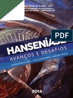 Hanseniase Avancos e Desafios