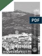 REVISTA QUESADA 2015.pdf
