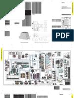 789C Plano Electrico 789C.pdf