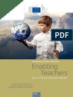 teacher_education_for_entrepreneurship_final_report_en.pdf