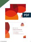 101. Introducción a SGC ISO 9001 2008. Rev. 03pptx