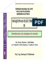 1-Introduccion a Las Maquinas Rotatorias_cap4