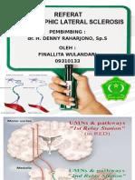Referat Neurologi Als