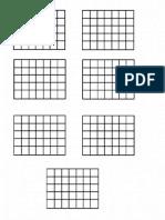 Braço de violão em branco.pdf