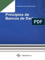 [7435 - 25640]Principios Banco Dados