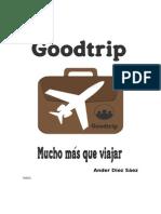 Goodtrip Innpulso