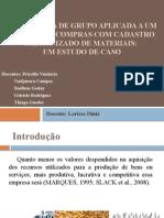 Apresentação ARTIGO II.pptx