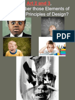 art1-elements principlesphotoexamples