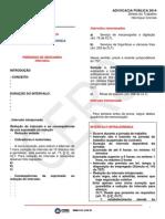 012814 Advocacia Publica Trab Aulas 03