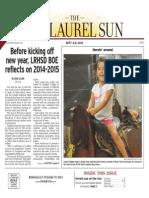 Mt. Laurel - 0902.pdf