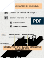bassin_D3