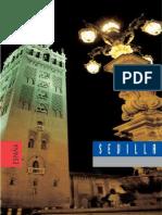 Guía de Sevilla