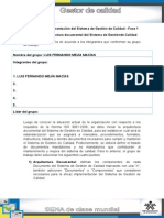 DESARROLLO ACTIVIDADUnidad_2
