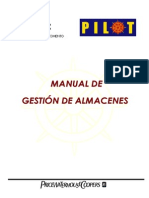 10. Manual de Almacenes