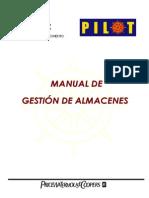 10. Manual de Almacenes