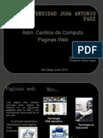 Presentación1pag web