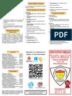 Prospecto C.EE.CC. Santa María.pdf