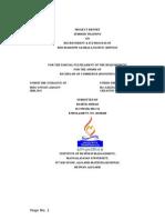 92198283 sap hr config allpdf recruitment human resource sip1 sciox Choice Image