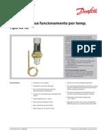 IC.PD.500.A7.05