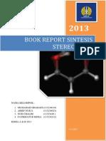 Stereokimia.pdf