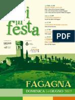 Cori in Festa 2015 - Fagagna_locandina_lr