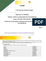 CPM_EA_U1_FLGV