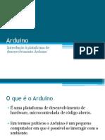apresentacao-arduino SENSOR DE TEMPERATURA.pdf