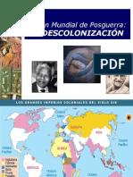 Causas Descolonizacion.
