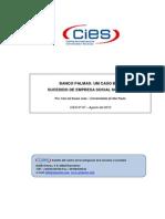 Banco Palmas.pdf